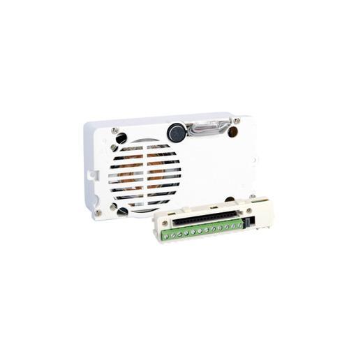 Door Entry Module Ikall Vip Audiospeaker
