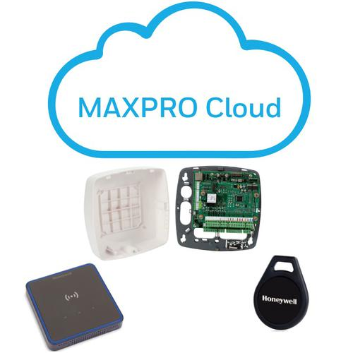 NETAXs-123 Cloud kit