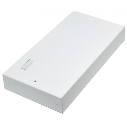 Fatum Box plåt 3205.02
