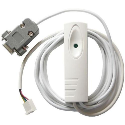Texecom Interface PC-Com