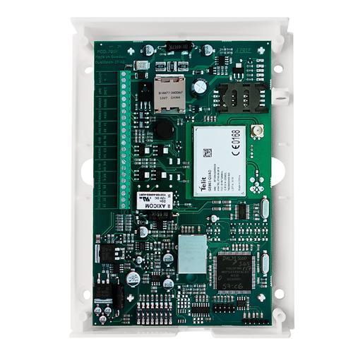 DALM5000 IP/4G