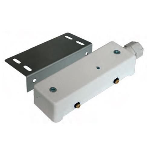 Vattendetektor 2450N