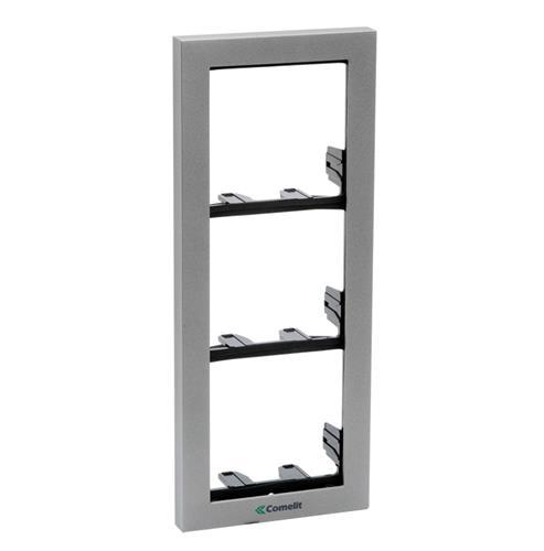 3311/3S silver modulram