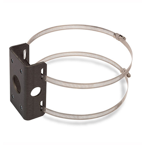 FC-POLE-00 Pole adapter FC