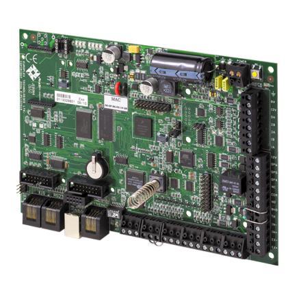 SPC 6300.000 SPC 6000-K Bundko