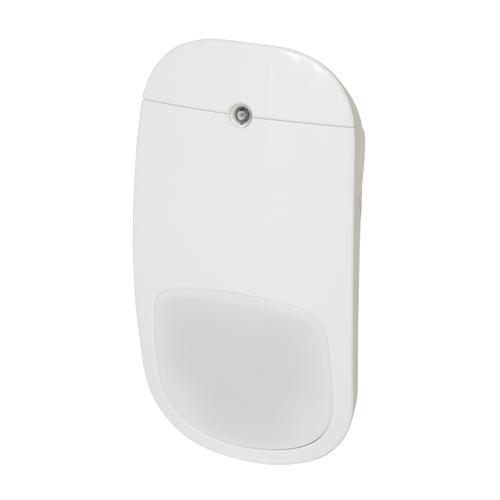 Wireless 12m PIR detector PET