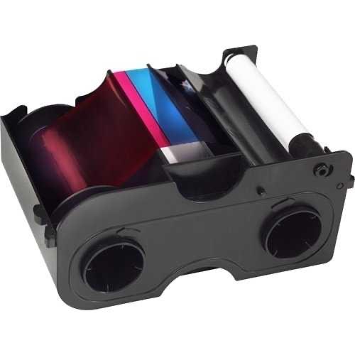 Kombi sirén/blixt vit/vit Flashni 12 - 9-15 V DC 110 mA - 103 dB - Hörbar