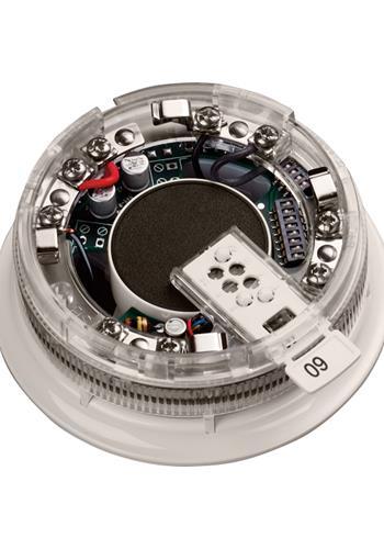 XP95 lydgiver/blitz/isolator