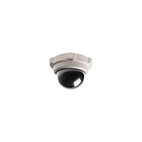 HOUSING IP DOME 216FD-V Case C/W Clear