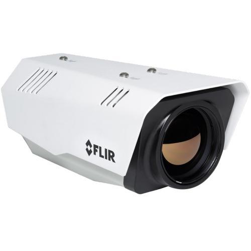 Flir FC-690 O-7.5MM PAL 8.3HZ