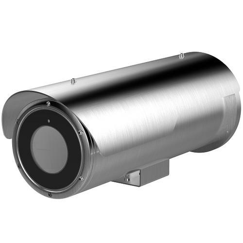DS-2CD6626B/E-HIRA(11-40mm)