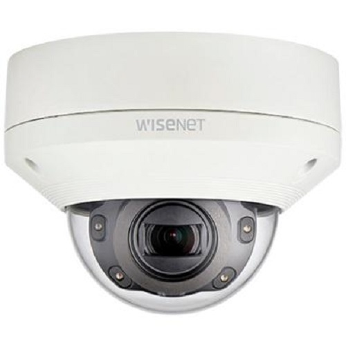XNV-6080R Udv. Dome 2MP