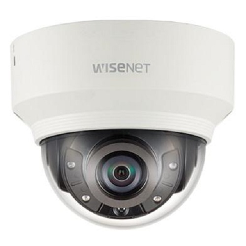 XND-8020R Indv. Dome 5MP
