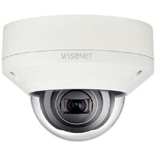 XNV-6080P/EX Udv. Dome 2MP