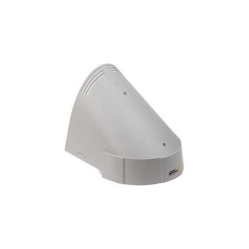 HOUSING IP DOME Cover P54