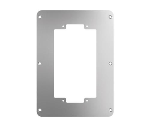 INTERCOM RVS adapter for Door Entry