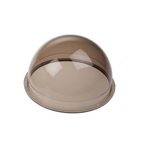 P553X CLEAR DOME