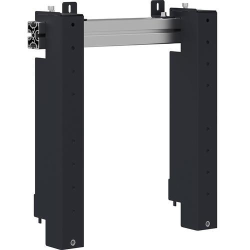 VWM-01 Video Wall mount