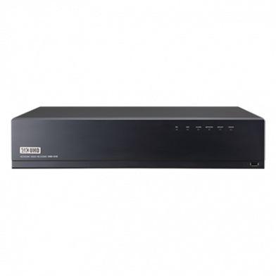 XRN-1610A-1TB