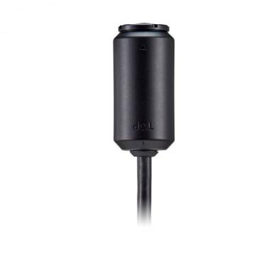 SLA-T2480 2MP Pinhole