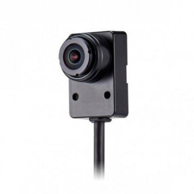 SLA-T2480V 2MP Sensor