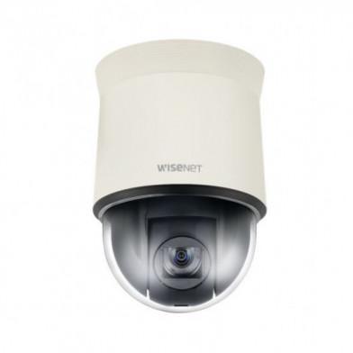 XNP-6320 2MP PTZ IP Dome