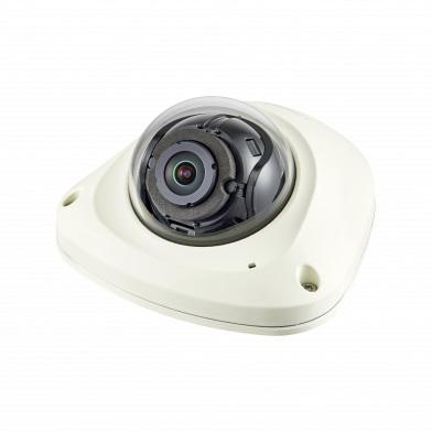 XNV-6012 2MP Mobile IP Dome