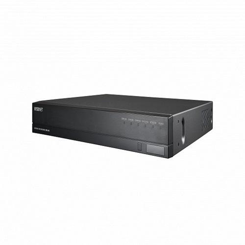 SPE-1610 16Chl Video Encoder