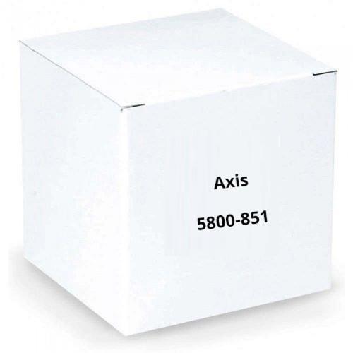SPR FAN CASSETTE AXIS Q7920