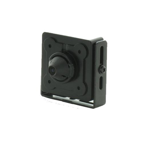 HPXD2 2MP TDN Pin hole