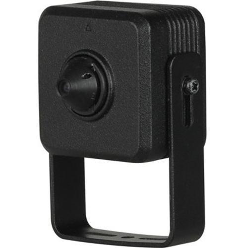 HPW2P1 2MP Pinhole Camera