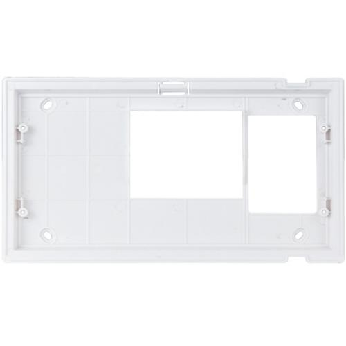 6820 MAXI MONITOR WALL SUPPORT
