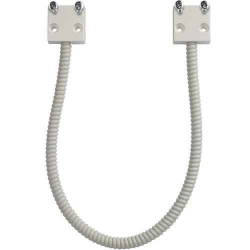 DL 8-40W Door loop 40 cm white