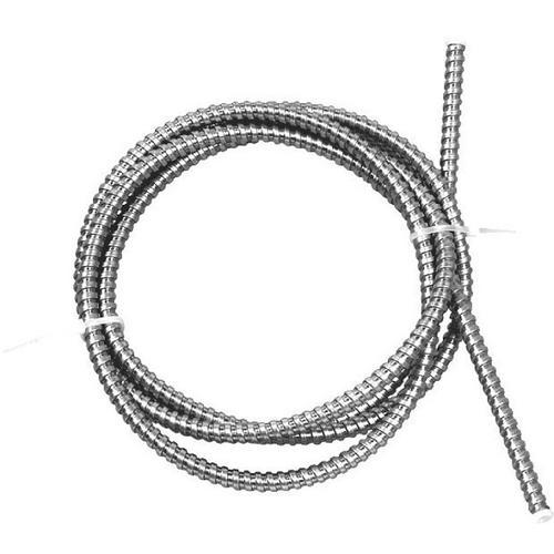 MC 14 T4  steel flex cable 1m