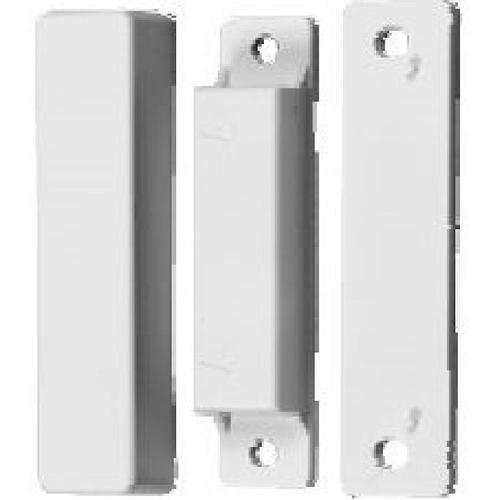 Alarmtech Mounting Box