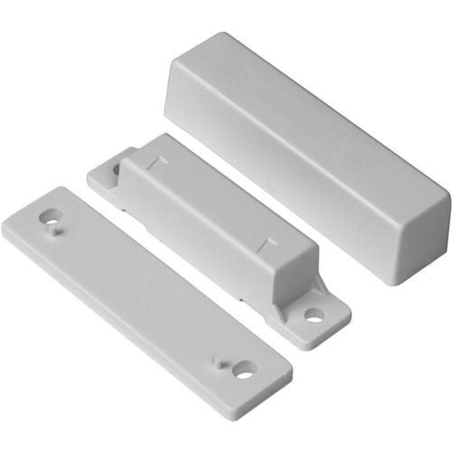 Magnet MA 400 Lös standard mag