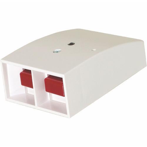 Alarmtech HB 105-M