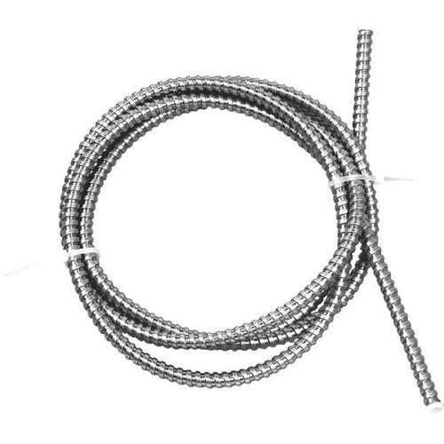 Rostfri slang MC 200-10 (T7)