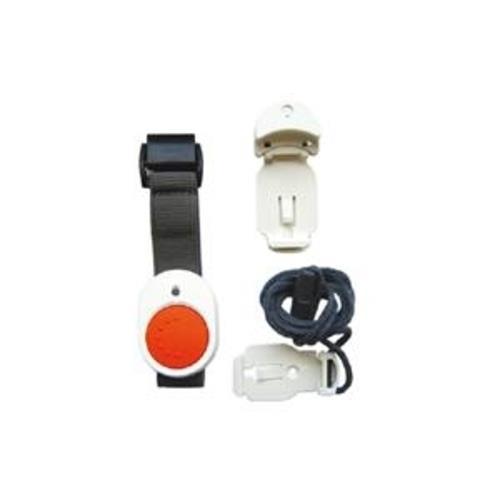 702R-00 Armbandssändare 868MHz