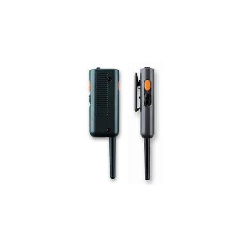 706R-00,Handsändare m/tilt,