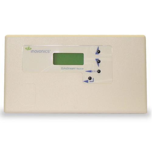 Inovonics EE4216MR - Fristående för Säkerhet