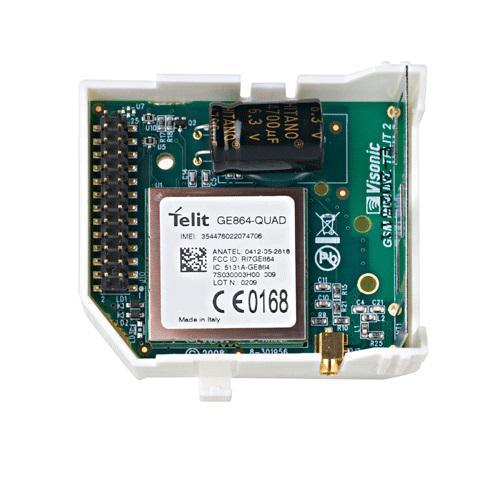 Visonic GSM-350 PG2 - GSM-modul