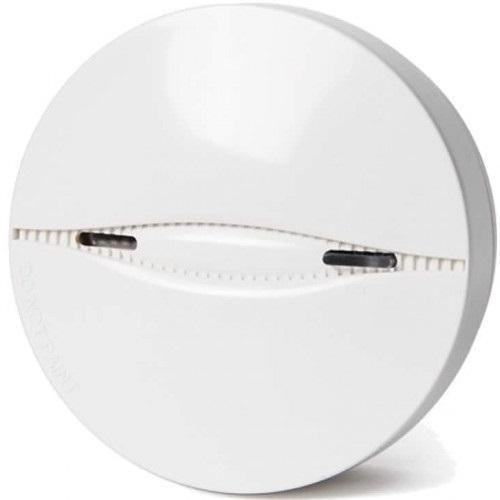 Visonic PowerG SMD-426 PG2 Rökvarnare - Photoelectric - Trådlös - Fire Detection - 8 År Batteri - Lithium (Li) - Väggmonterad, Takmonterad för Indoor