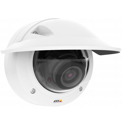 AXIS P3235-LVE 2MP Dome
