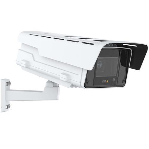 AXIS Q1647-LE 5MP Outdoor Box