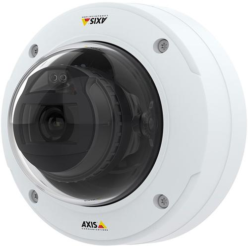 AXIS P3245-LVE 2MP VF Dome