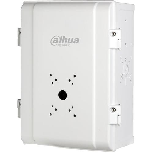 Dahua  PFA142 Surveillance Box