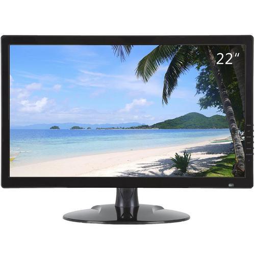 LM22-L200 21.5'' FHD LCD mon