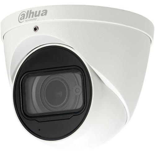 IPC-HDW5631R-ZE 6MP EyeBall