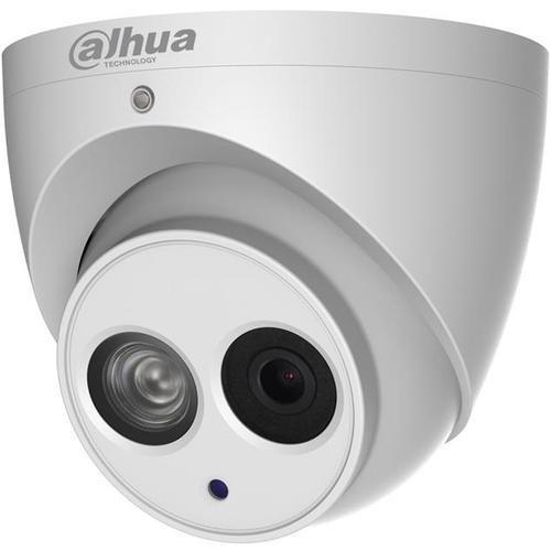 IPC-HDW4431EM-ASE 4MP Eyeball